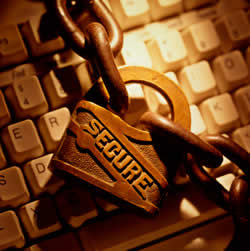 Freeze your credit to prevent identity theft