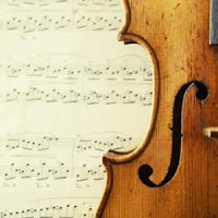 DIY Classical music for kids