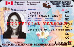 Usa Visitor Visa Frequently Asked Questions