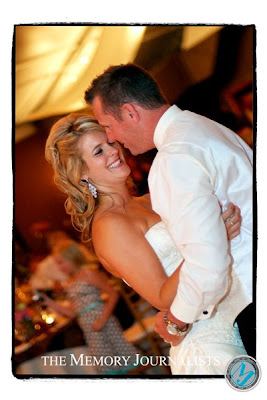 Morgan Creek Golf and Country Club Wedding photographer 18