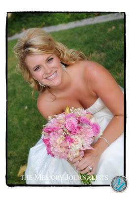 Morgan Creek Golf and Country Club Wedding photographer 5