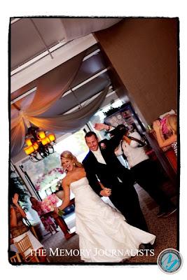 Morgan Creek Golf and Country Club Wedding photographer 14
