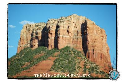Arizona Travel Photos 3