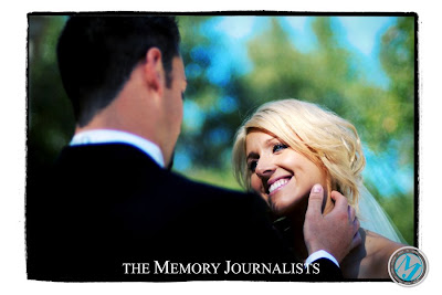 David Girard Vineyard Wedding Photos 7