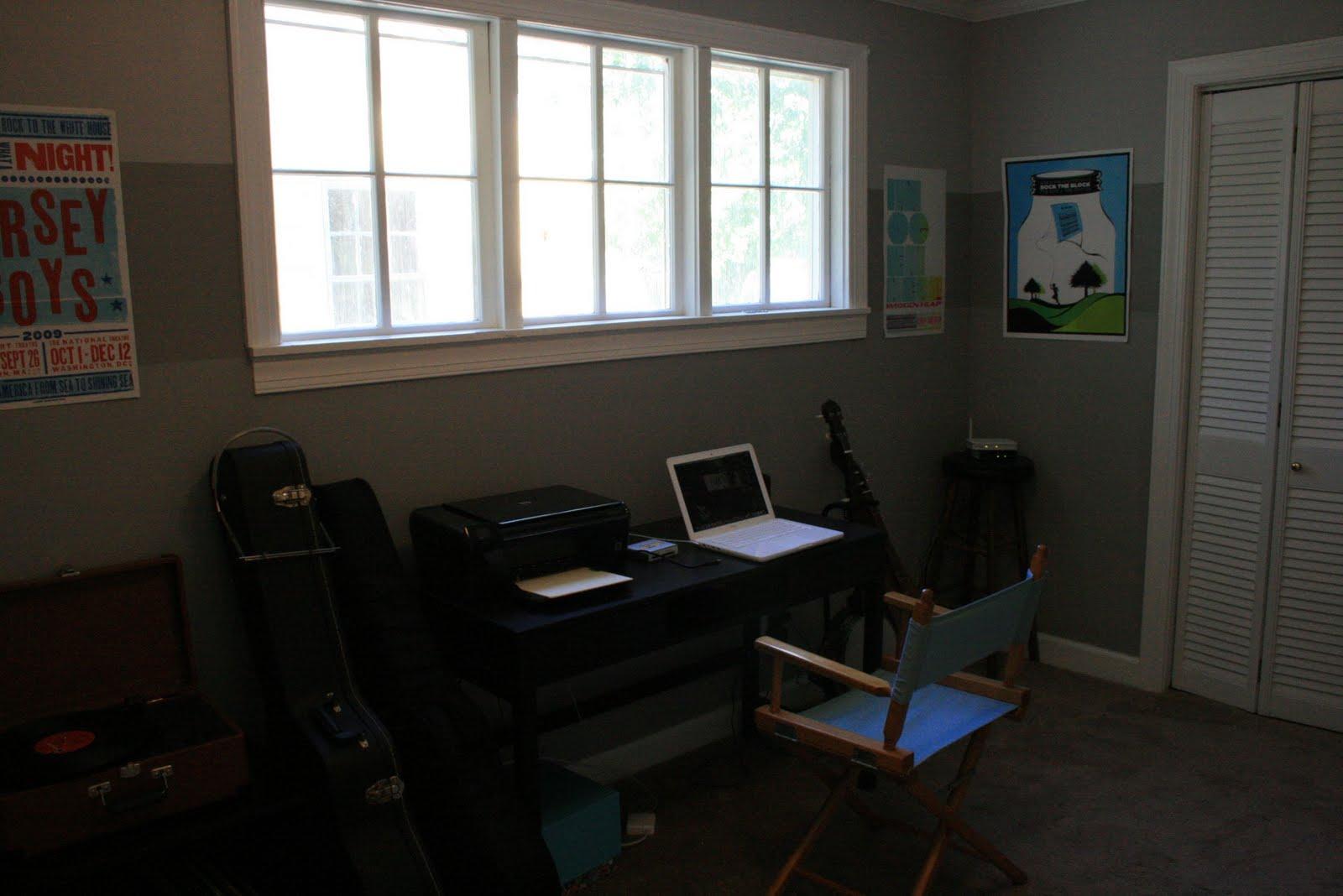 The Starter House Blog