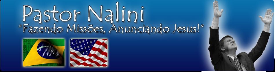 Pr. Nalini