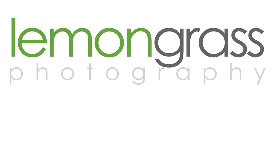 Lemongrass Photography