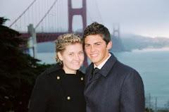Travis & Heidi Lewis