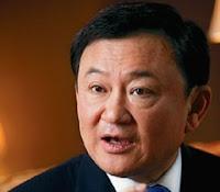 http://4.bp.blogspot.com/_KD5MLwEh3pk/Sc8x7Tb9sTI/AAAAAAAAB4U/h64zz__ZVHE/s200/1+Thaksin.jpg