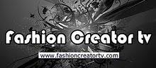 Sigue mi blog