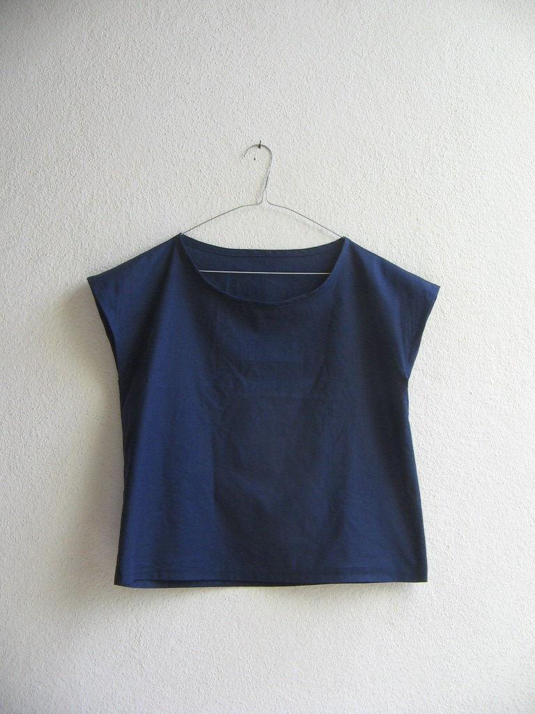 Sewing and so on port elizabeth top