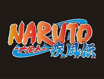 Naruto Shippuden 125