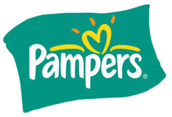 Pampers Cruisers with Dry Max giveaway