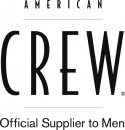 american crew review and giveaway
