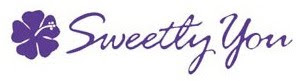 sweetly you review,foaming body butter,bath products