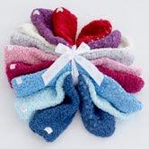 colorful soft socks,sock gift ideas,gift ideas for women