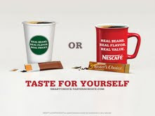 Nescafe instant coffee for travel,flavored coffee