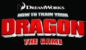 how to train your dragon for Wii review and giveaway