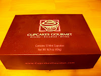 cupcakes-gourmet-review