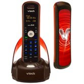 VTech phone giveaway