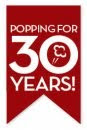 popcorn giveaway, popcorn gifts