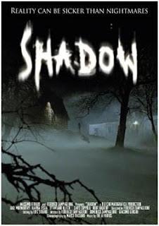 Shadow dirigida por Federico Zampaglione