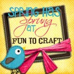 Fun Craft