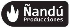 Ñandú Producciones