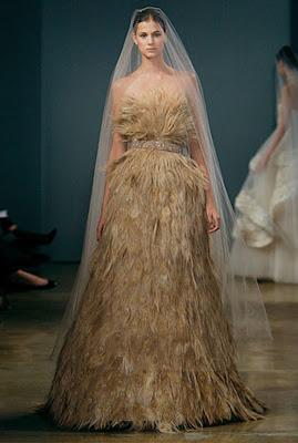 Bad wedding dresses on pinterest ugly wedding dress for Ugly wedding dresses for sale