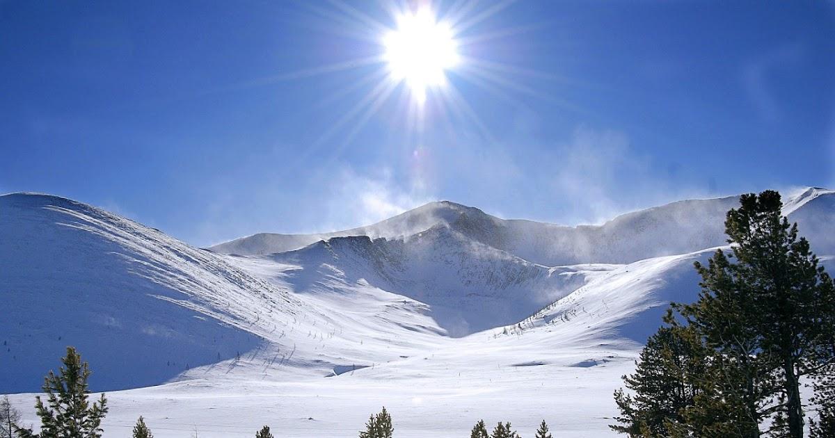 Un miserable como yo blanco como la nieve for Blanco nieve