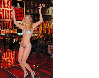 MeMe+Roth fat feminist fitness blog meme roth, again
