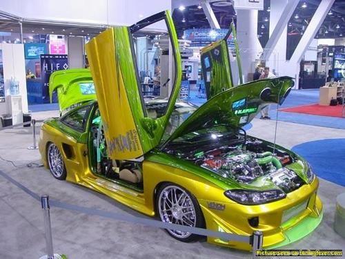 carro tuning 2
