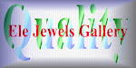 Ele Jewels Gallery