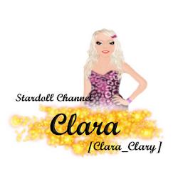 Clara_Clary