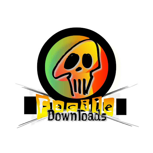 Facile Downloads