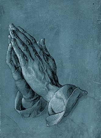Libro el arte de servir a dios