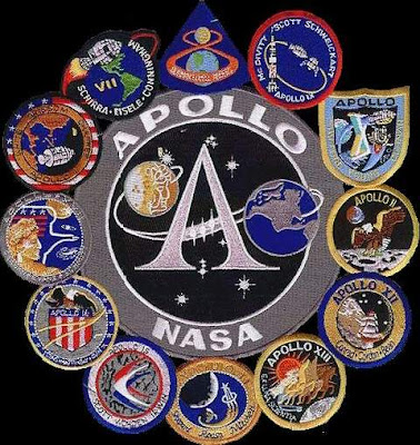 NASA Apollo Program