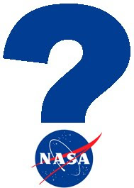 What's Next For NASA?