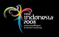 ViSiT IndoNeSIa !!!