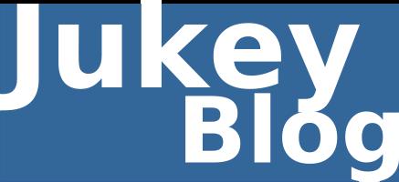 JukeyBlog
