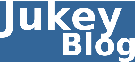 JukeyBlog