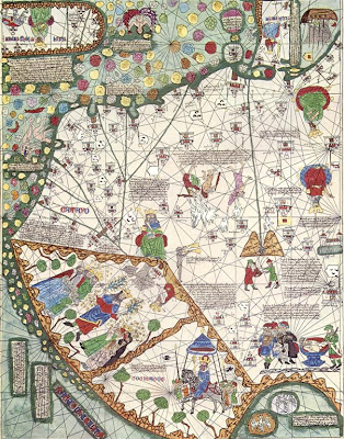 world map asia europe. world map asia europe. global