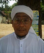 MUDIR MAAHAD