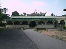 PANAROMA MAAHAD