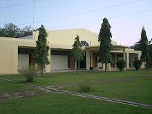PANORAMA MAAHAD