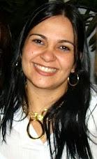 Professora Mariana