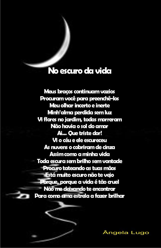 [No+escuro+da+vida.jpg]