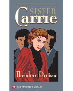 Sister Carrie Plot | RM.