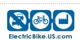 Buy Electric Bikes