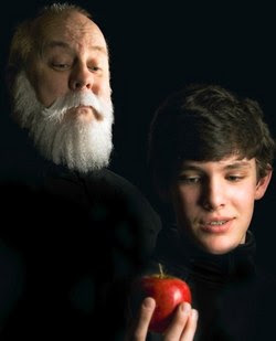 The giver discuss whether jonas assignment as the next receiver of